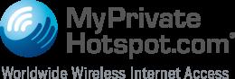 Wifi in het buitenland
