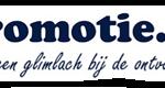 Logo-Promotie