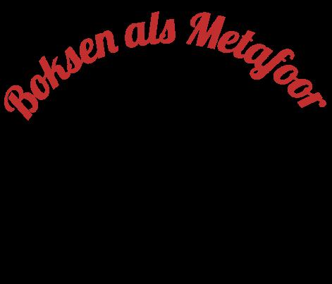 Leuk Actief bedrijfsuitje Utrecht bij boksen als metafoor