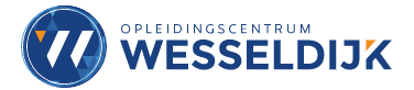 Kies ook voor het motorrijbewijs Nijmegen halen in een mum van tijd