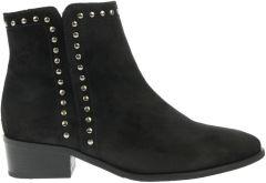 Wil je nou Gabor dames sneakers online kopen?