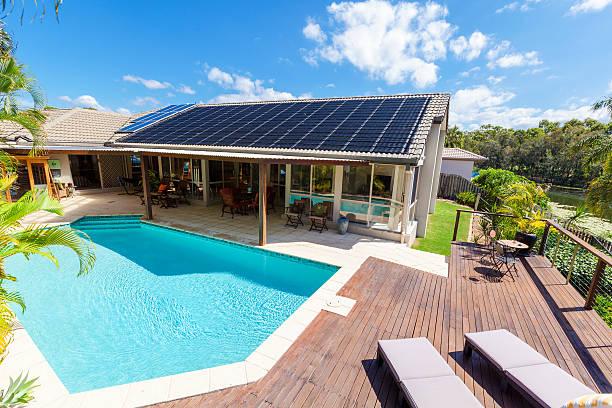 Voordelen zonnepanelen kopen Almelo