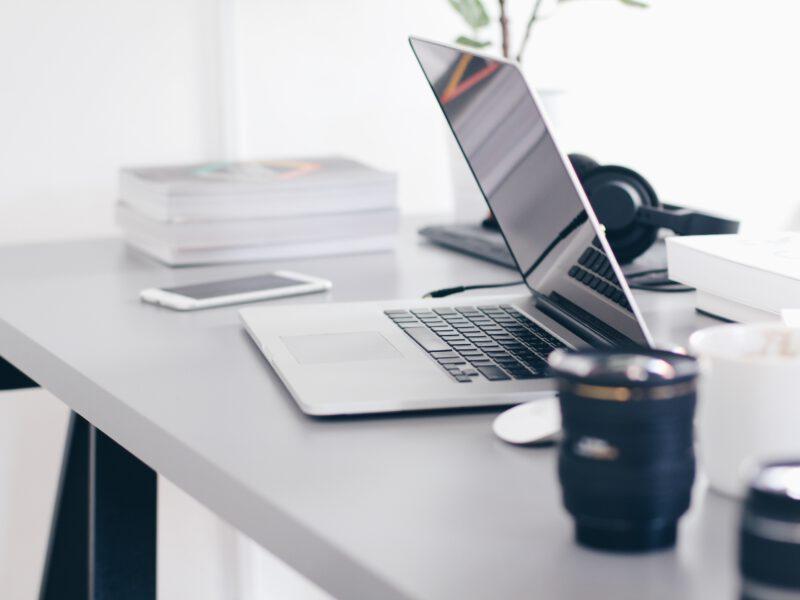 Tips om fysieke klachten te voorkomen op werk