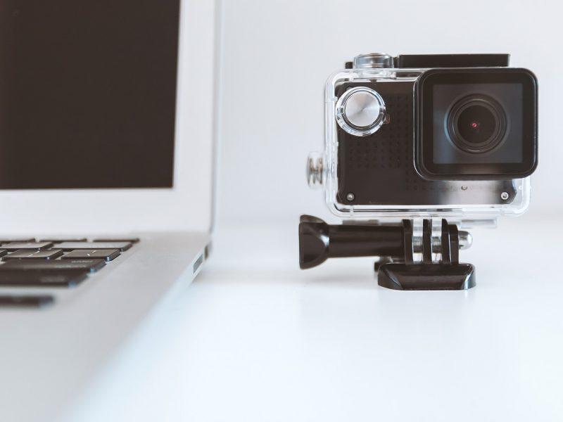 Video content maken voor je nieuwe single