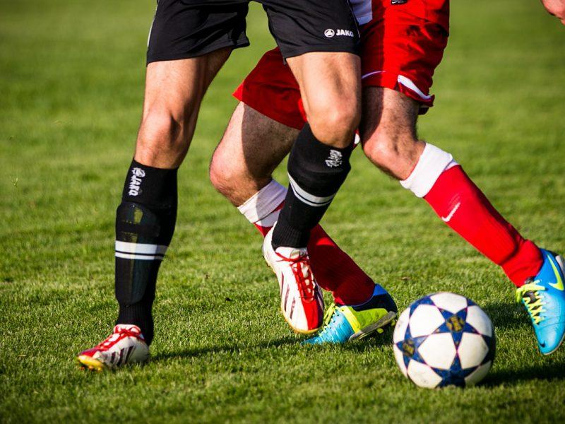 voetbal wedtips vandaag gebruiken